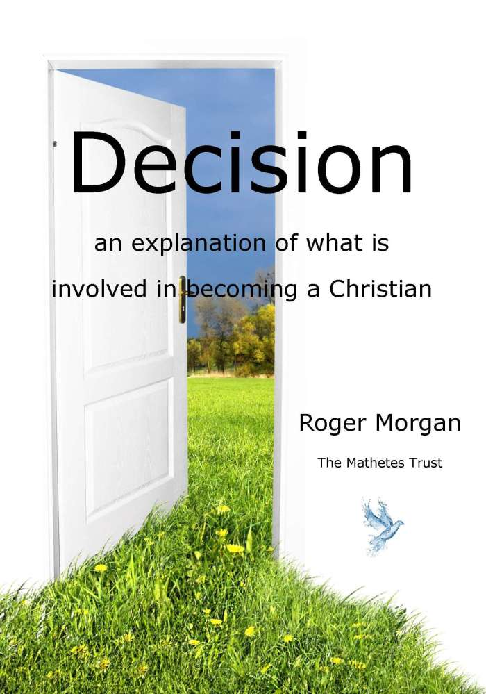 Decision cover 2017 v2_Page_1