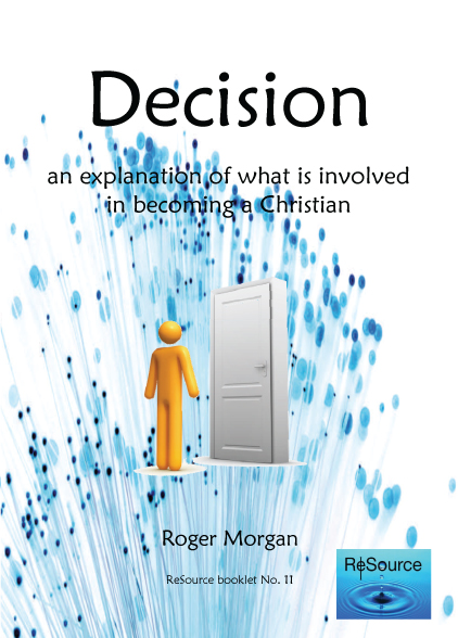 decision-cover