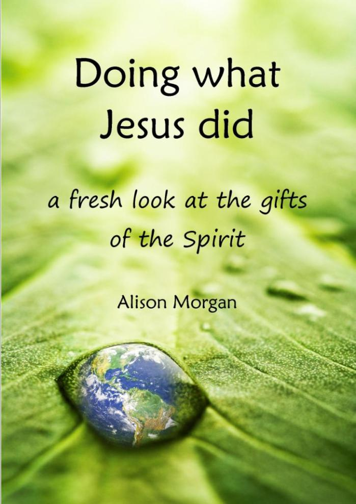 doing-what-jesus-did-cover-web