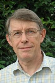 JohnBenson