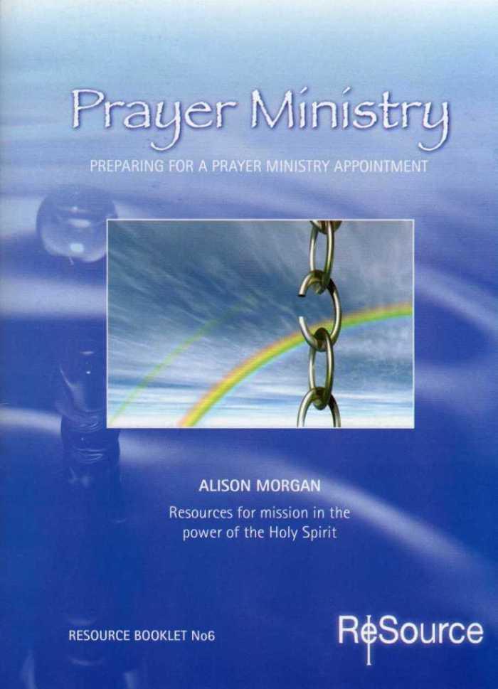 prayer-ministry-web
