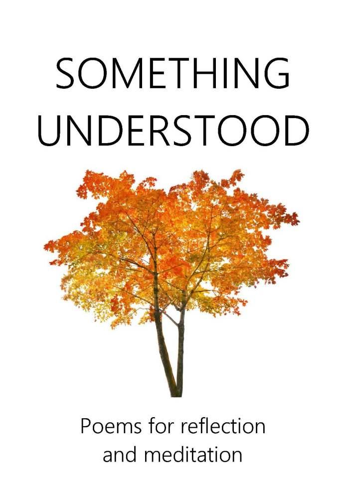 something-understood-cover