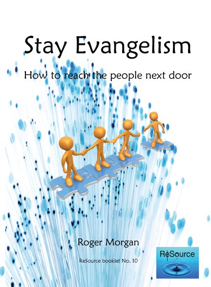 stay-evangelism-cover
