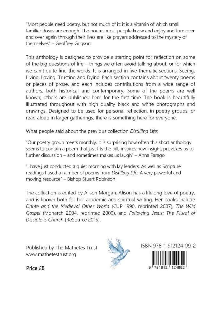 SU back page