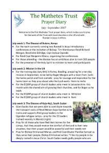 prayerdiary_Page_1