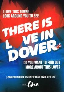 Dover2018