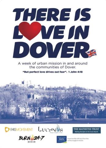 Dover2018.3