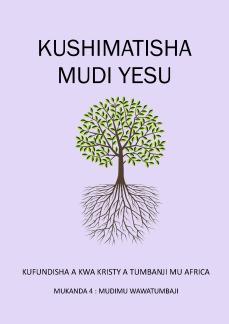 RinJ Lunda Book 4