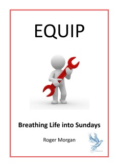 Breathing LIfe into Sundays cover updated