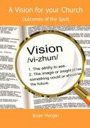 Vision RWM