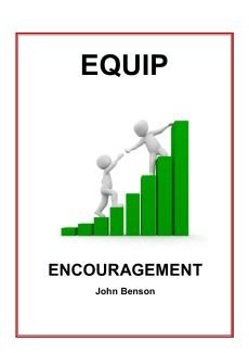 EQUIP-ENCOURAGEMENT_jpb180305