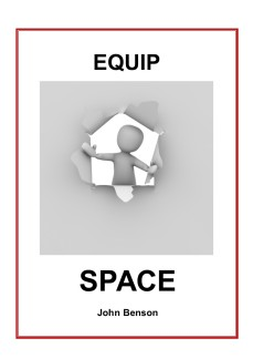 EQUIP-SPACE_jpb180626