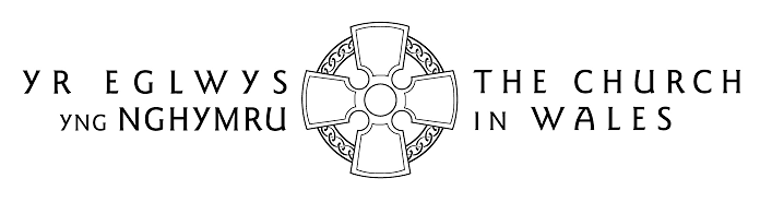 church in Wales logo wide_0
