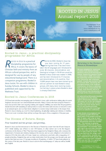 RinJ Annual report 2018_Page_1