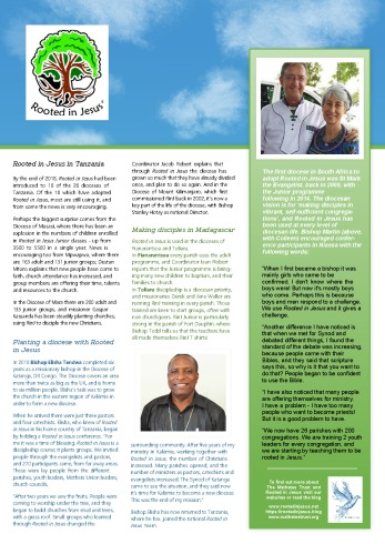 RinJ Annual report 2018_Page_4