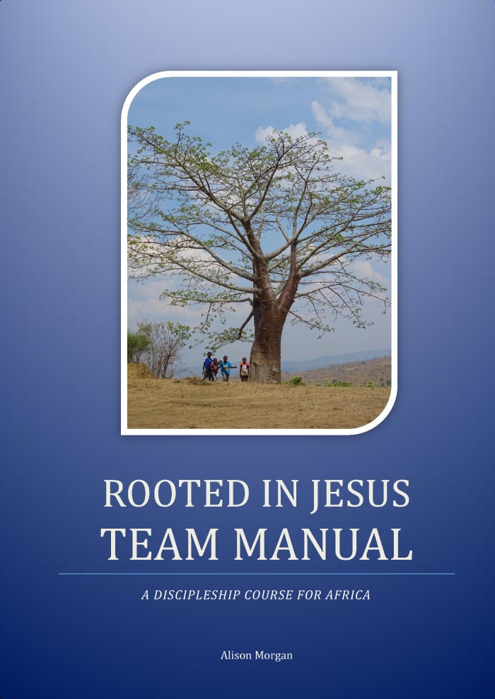 RinJ Team Manual cover 2019_Page_1