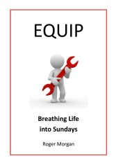 EQUIP - Breathing Life into Sundays cover_Page_1