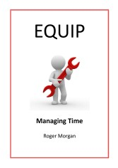 EQUIP - Managing Time cover 2019_Page_1