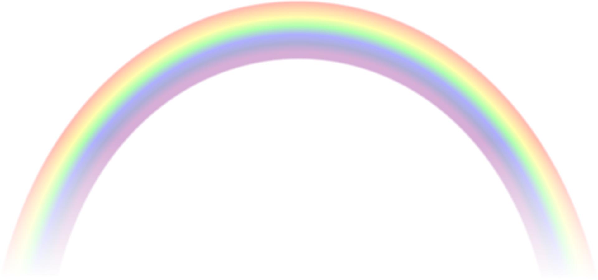 rainbow-764189_1920 copy